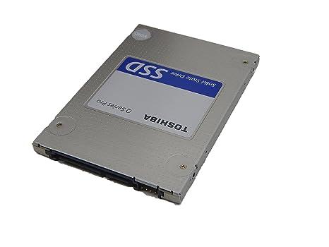 Toshiba HDTS325XZSTA Unidad de Estado sólido 256 GB Serial ATA III ...