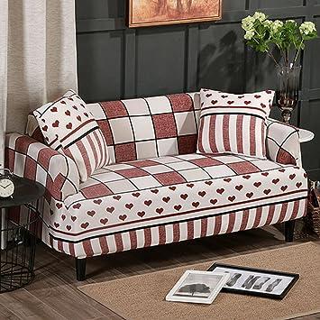 FDJKGFHGFCGDFGDG Sofa slipcover elástico,Europeo Cubre sofá ...