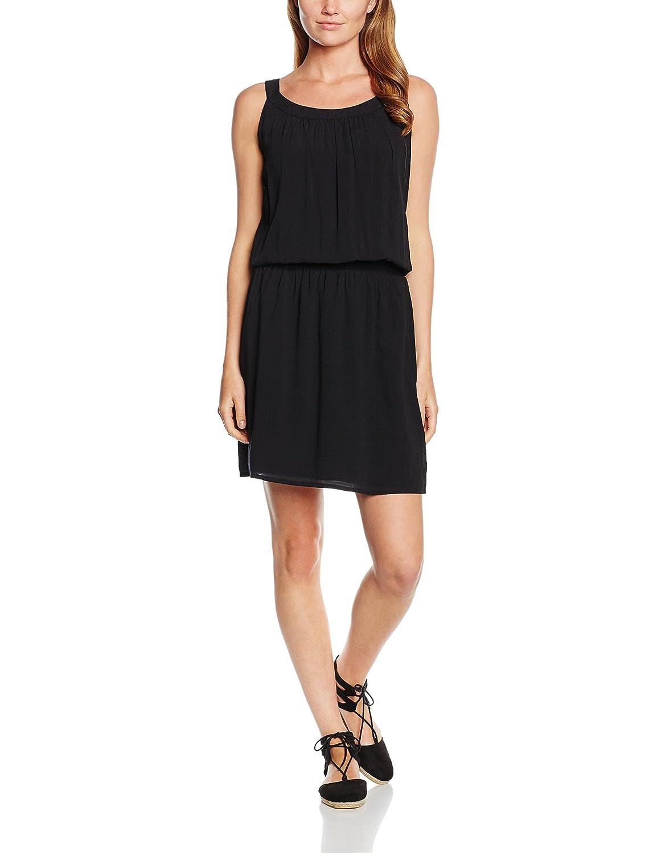 Opus Damen Kleid Wajala online bestellen