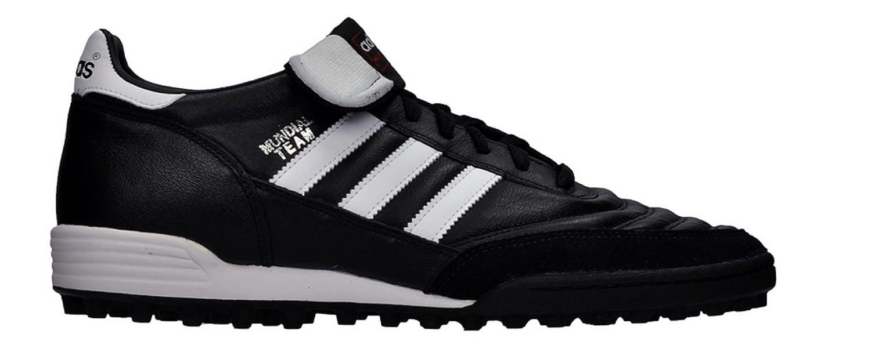 Adidas , Herren Laufschuhe, schwarz Running Weiß ROT - Größe  45