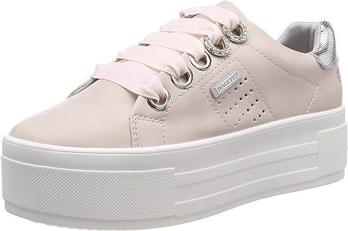 44al207-610760 Low-Top Sneakers