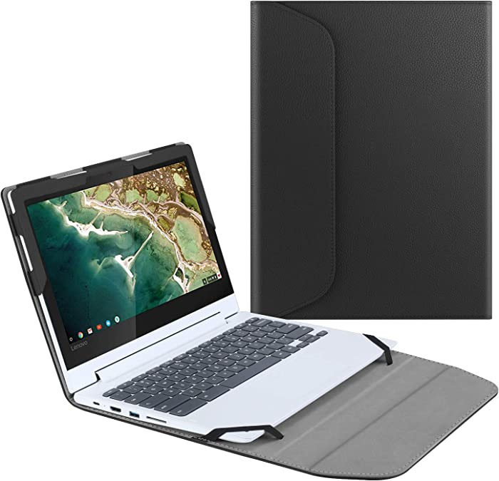 Top 8 Laptop 215 Inch Screen