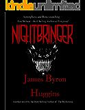 Nightbringer (English Edition)