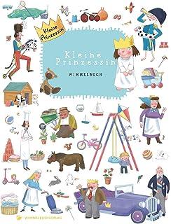Toys Gisbert Beluga 54230 Plushie Little Princess W2YE9HIDe