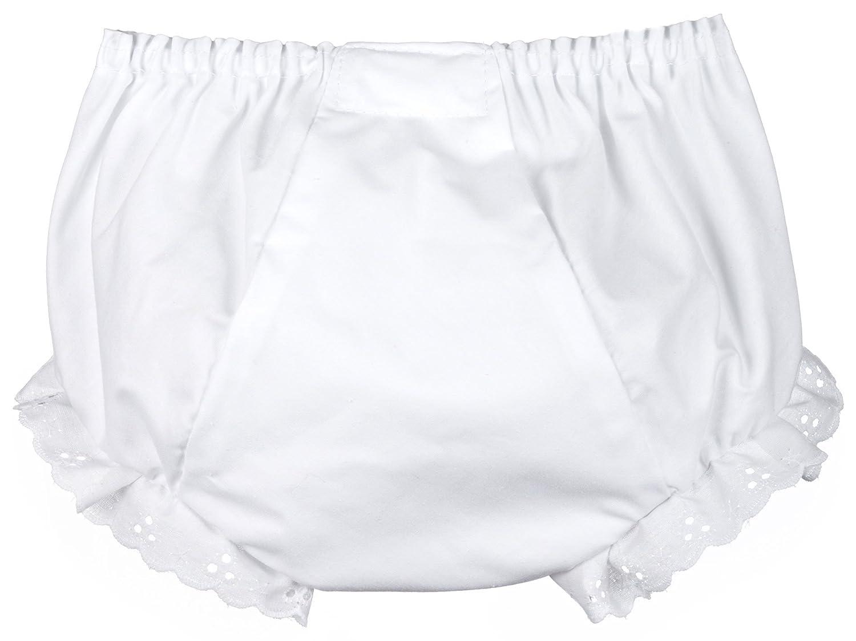 超ポイントアップ祭 i.c.コレクションLittle GirlsホワイトDouble Seat Panty 4 ホワイト 4 ホワイト Seat B00822CMGS, ミハマチョウ:a0204547 --- a0267596.xsph.ru