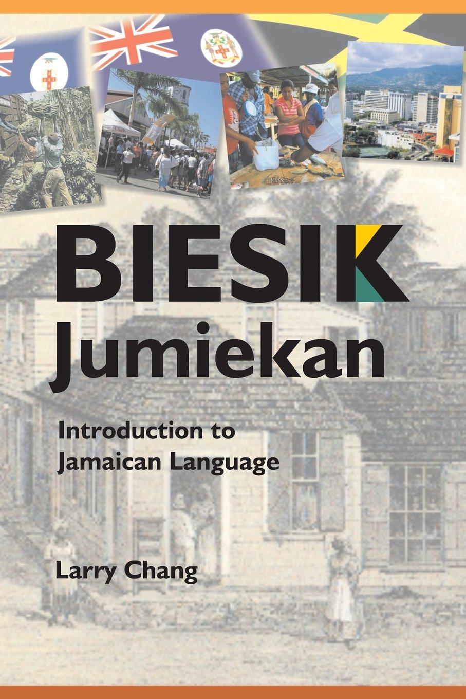 jamaican language