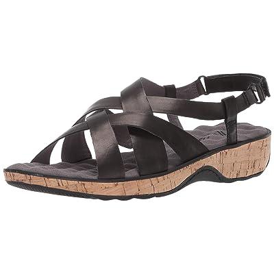 SoftWalk Women's Bonaire Sandal | Shoes