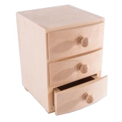 Searchbox Wooden Make Up Organizersjewellery Storage Boxesplain