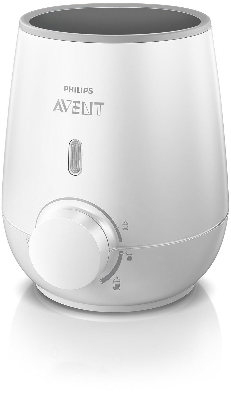 Philips Avent SCF355/00 Fläschchen und Babykostwärmer
