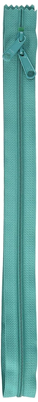 ByAnnie Cranberry 30 Double Slide Zipper