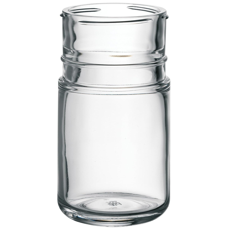 WMF - Repuesto de cristal para el dispensador de miel, nata y ...