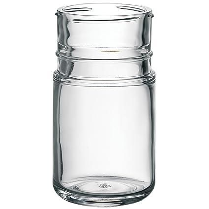 WMF - Repuesto de cristal para el dispensador de miel, nata y azúcar, colección