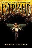 Everland (Everland, Book 1)