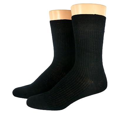 9446b48218981 Shimasocks - Des chaussettes pour homme 100% nouvelle de laine ...