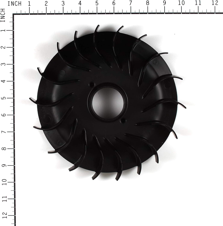 Briggs Stratton 796201 Flywheel Fan Replaces 699708//794436//699043//697853