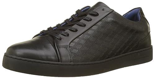 Azzaro Caldier, Zapatillas para Hombre: Amazon.es: Zapatos y complementos