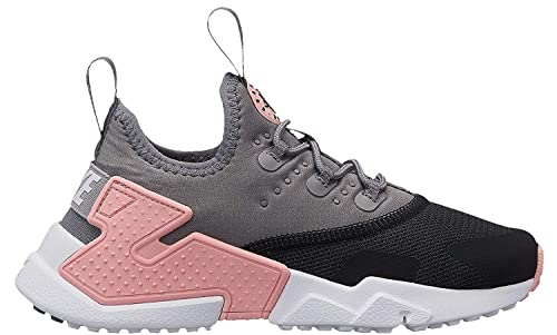 88f73960ef Amazon.com | Nike Huarache Drift (ps) Little Kids Aa3503-009 | Sneakers