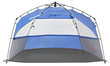 Lightspeed Outdoors XL Sport Shelter Instant Pop Up  sc 1 st  Amazon.com & Amazon.com: Lightspeed Outdoors XL Sport Shelter Instant Pop Up ...