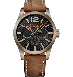 Fossil Montre Fossil Montre Montre Homme Fs4735FossilMontres Homme Fs4735FossilMontres Homme Fossil Fs4735FossilMontres nw0OkP