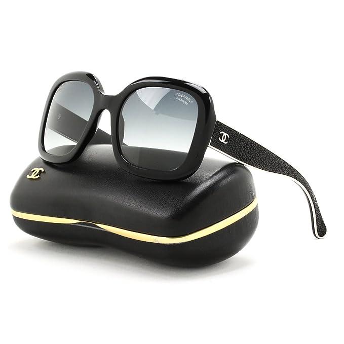 Gafas de Sol Chanel CH5272Q: Amazon.es: Ropa y accesorios