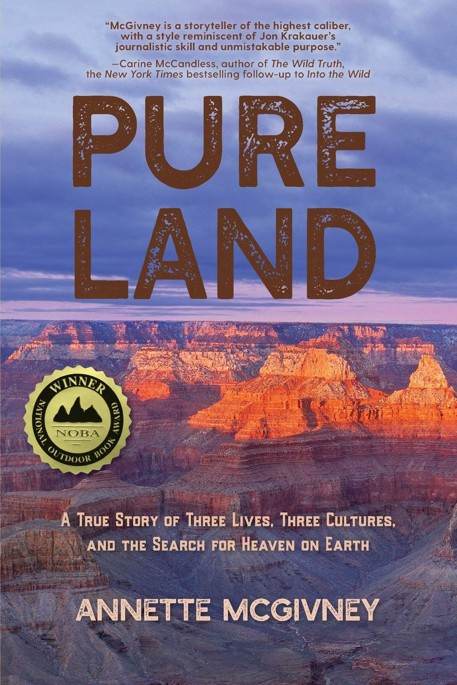 Pure Land Cultures Search Heaven