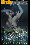 The Billionaire's Desire