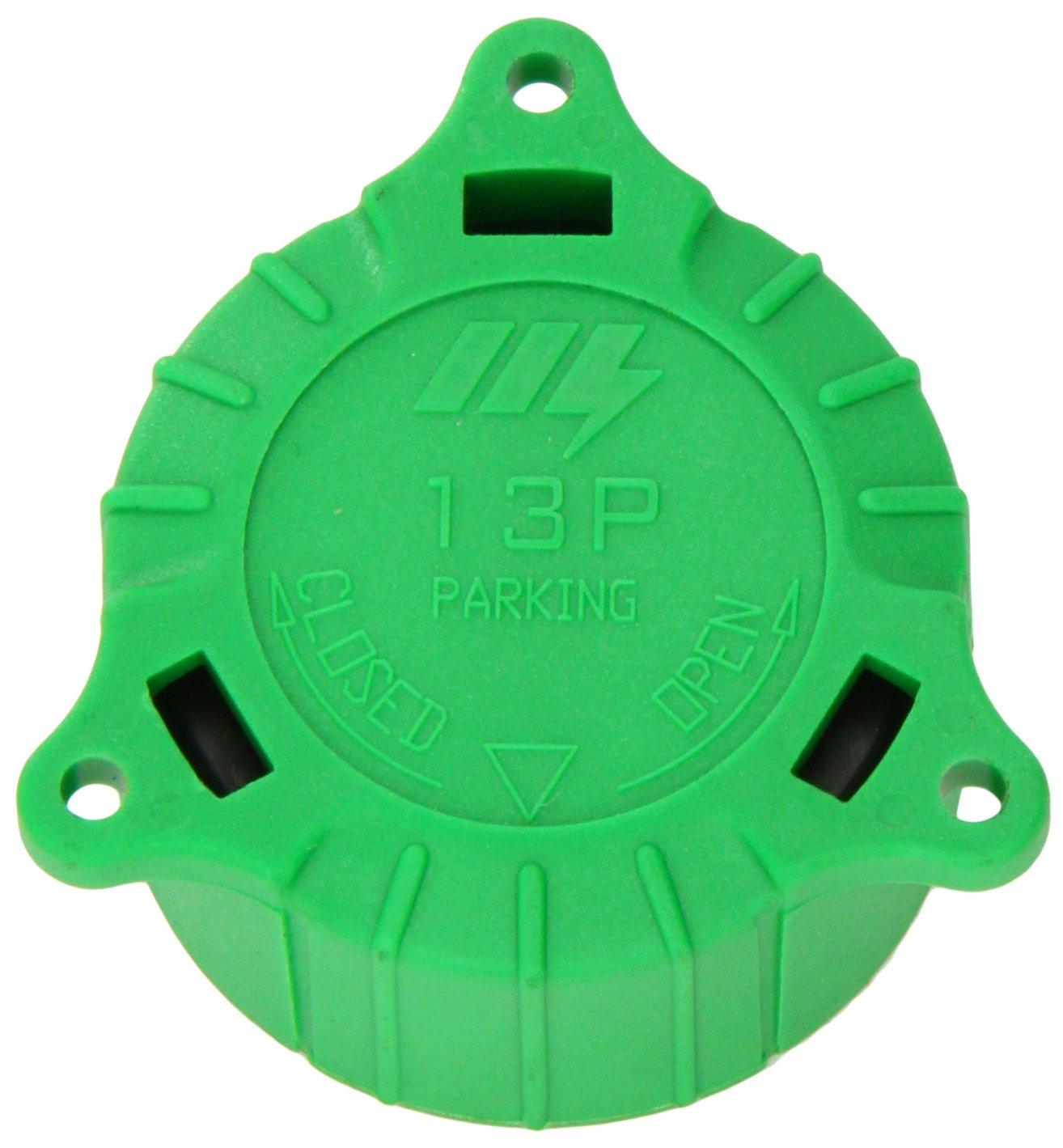 13/Pines Maypole mp1280b Aparcamiento Socket Herramienta de Montaje