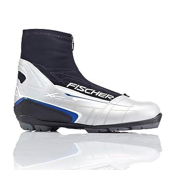 Xc De Chaussures Ski Touring Fond T3 Fischer g7bfyY6