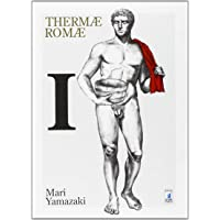 Thermae Romae: 1 (Must)