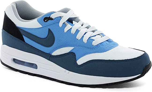 Nike Basket AIR Max 1 Essential 537383 102 Age Adulte