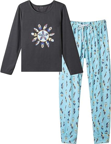 Original Penguin Sleepwear Sets Top /& Bottom Brandnew Size Medium New