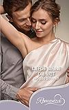 Liefde binne die wet (Afrikaans Edition)