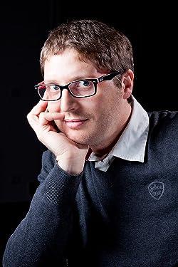 Jean-Marc Dopffer