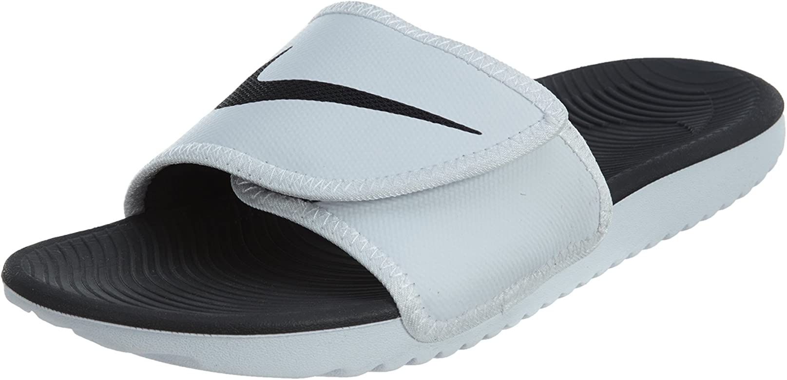 Kawa Adjust Slide White