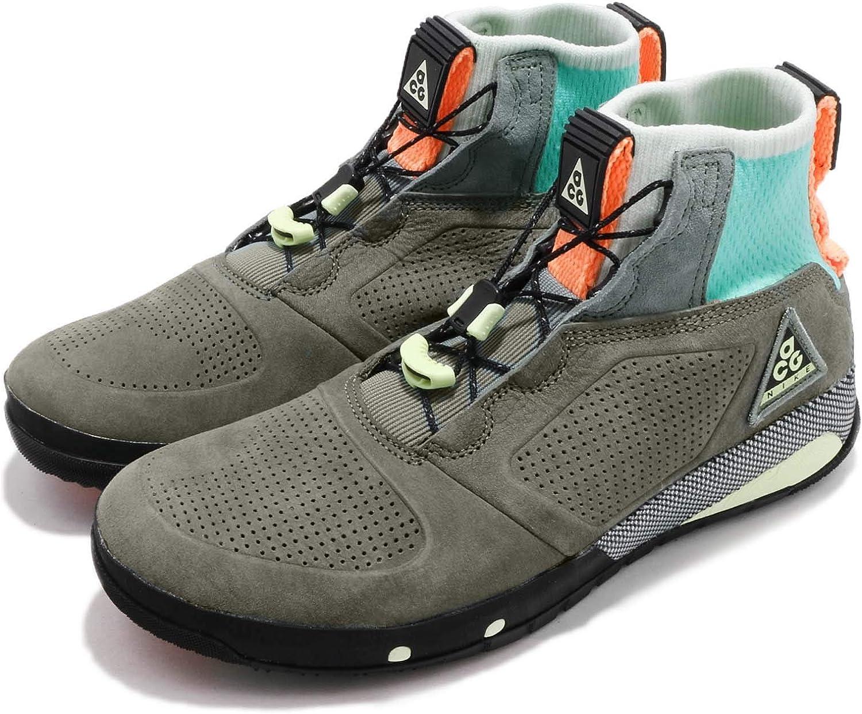 Nike Mens ACG Ruckel Ridge