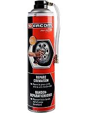 Facom 006083 Répare crevaison