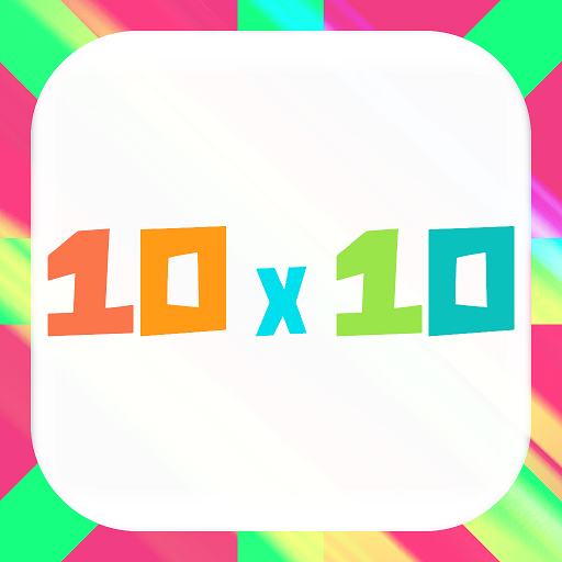 MobilVersion 10 by product image