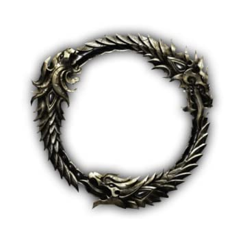 Essential list of add-ons for Trials in Elder Scrolls Online
