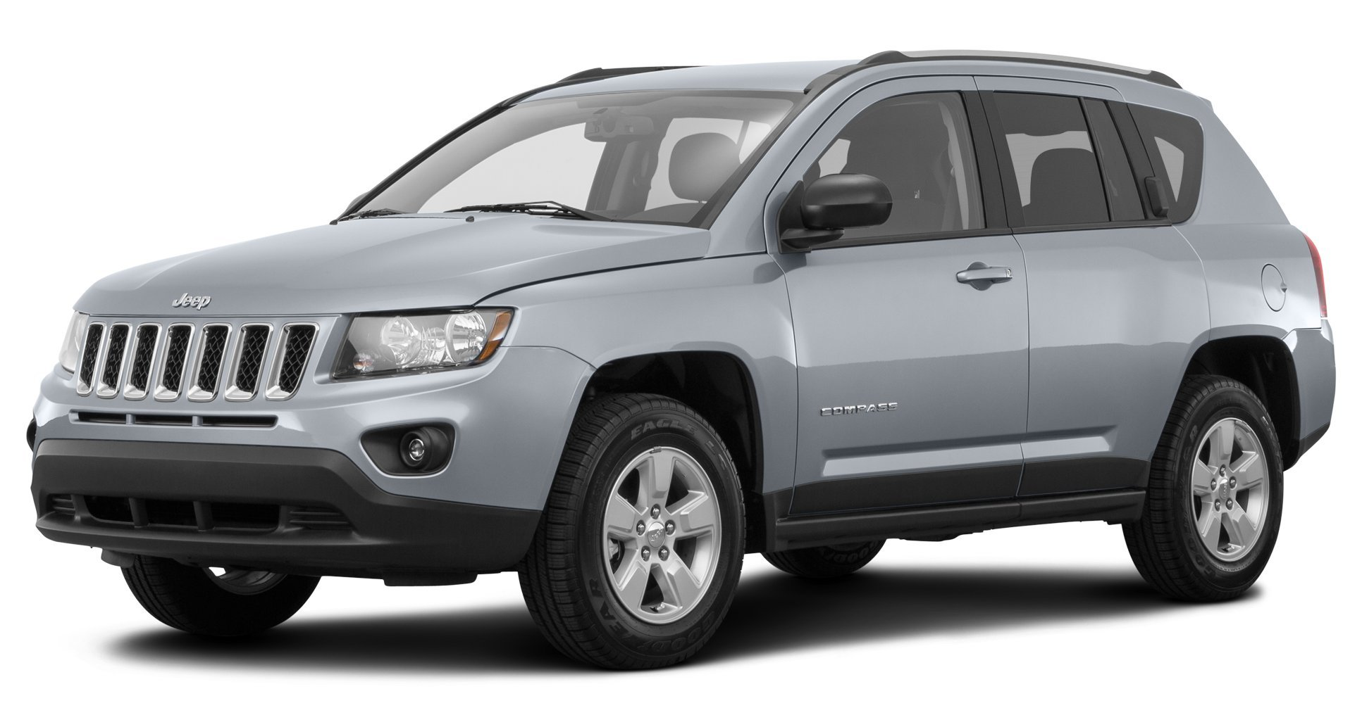 and suv rating latitude reviews cars trend jeep view en side patriot motor canada