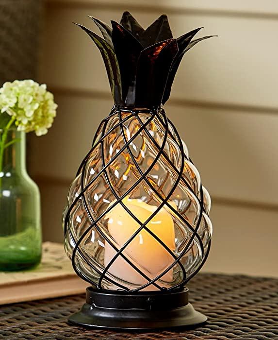 Top 9 Office Decor Vase