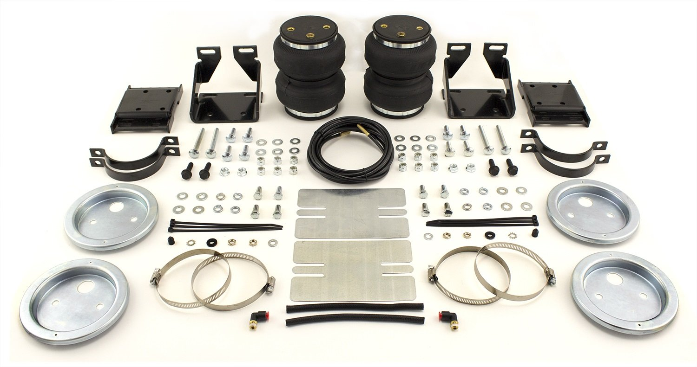 AIR LIFT 57219 LoadLifter 5000 Series Rear Air Spring Kit