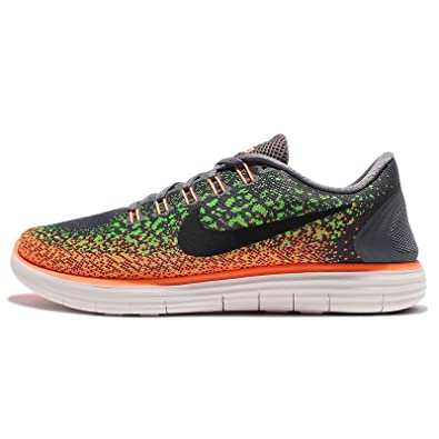 74eb87d6d6b7 Image Unavailable. Image not available for. Color  NIKE Men s Free RN  Distance Running Shoe ...