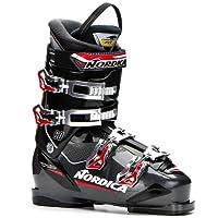 Nordica Cruise 60 Ski Boots Mens