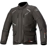 Alpinestars Ander V3 Drystar - Chaquetas de moto para hombre
