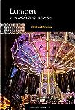 Lumpen: o el triunfo de Narciso (Colección Voluta nº 4) (Spanish Edition)