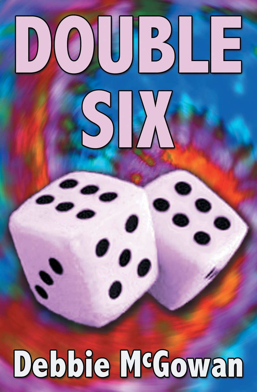 Read Online Double Six pdf epub