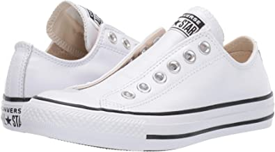 converse chuck taylor leather ox