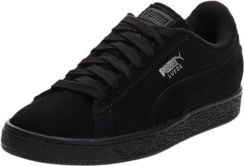 sneakers uomo puma suede 44
