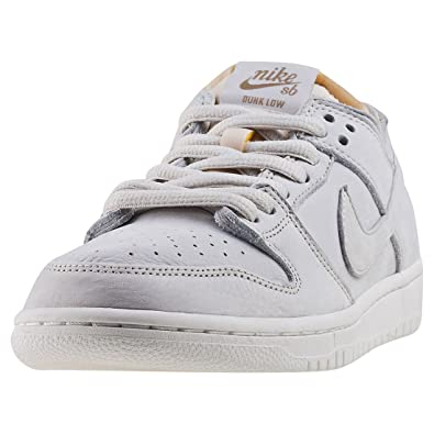 the best attitude 11790 3add0 Nike SB Zoom Dunk Low Pro Decon Mens Trainers  Amazon.co.uk  Shoes   Bags