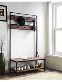 Coat Racks Amazon Com